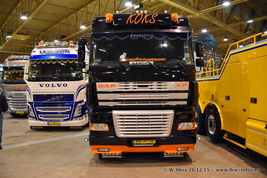 Mega-Trucks-Festival-sHB-20151226-261.jpg