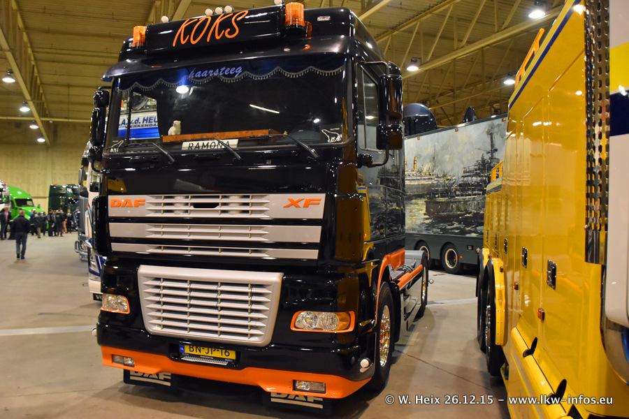Mega-Trucks-Festival-sHB-20151226-262.jpg
