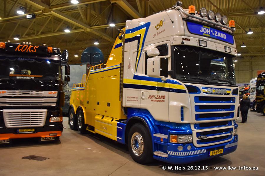 Mega-Trucks-Festival-sHB-20151226-263.jpg
