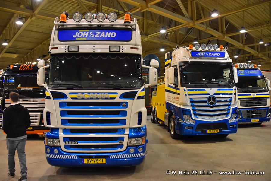 Mega-Trucks-Festival-sHB-20151226-265.jpg