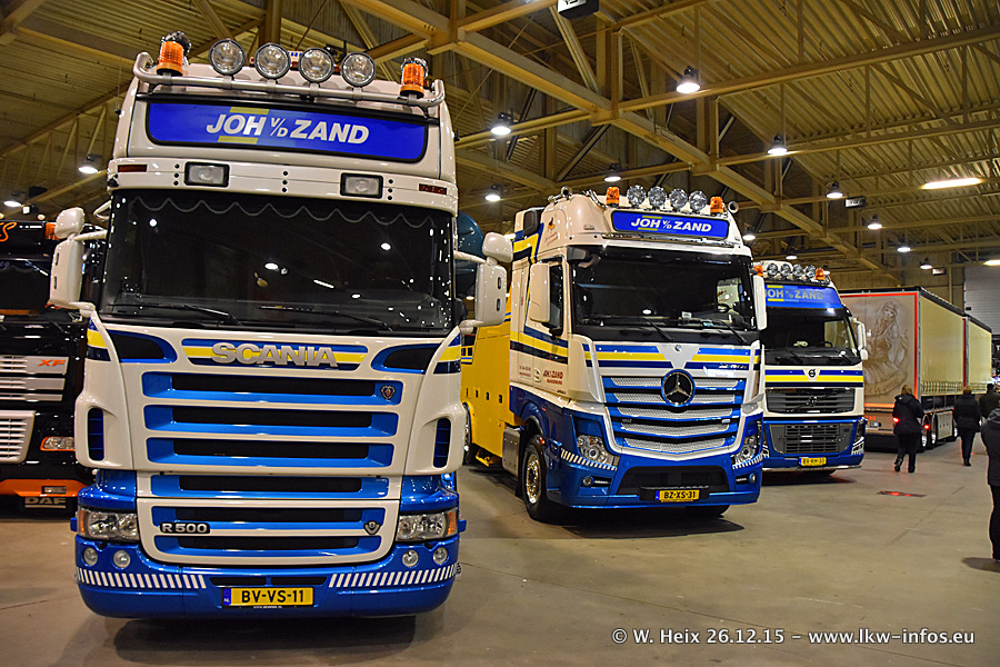 Mega-Trucks-Festival-sHB-20151226-266.jpg