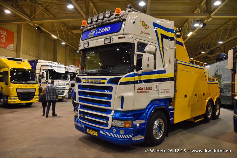 Mega-Trucks-Festival-sHB-20151226-267.jpg