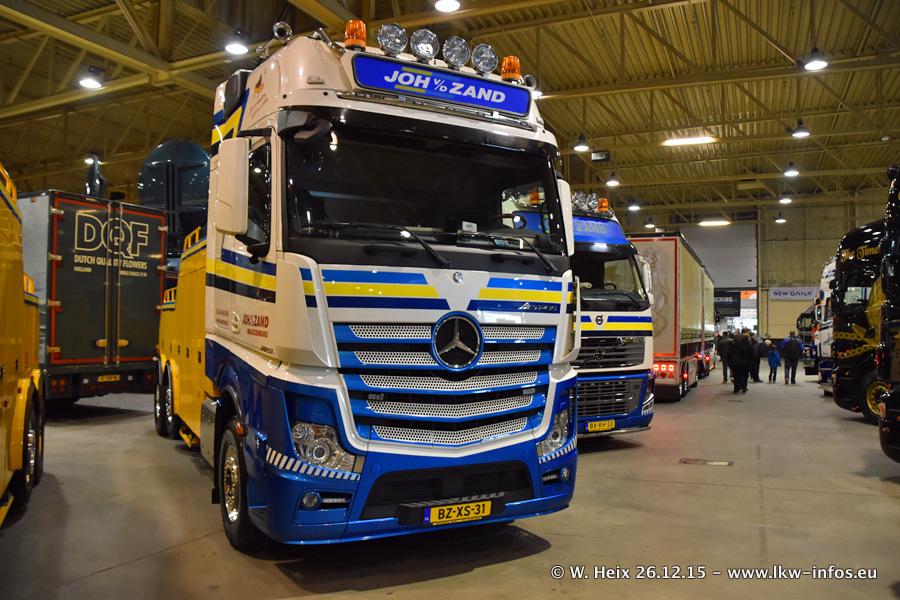 Mega-Trucks-Festival-sHB-20151226-268.jpg