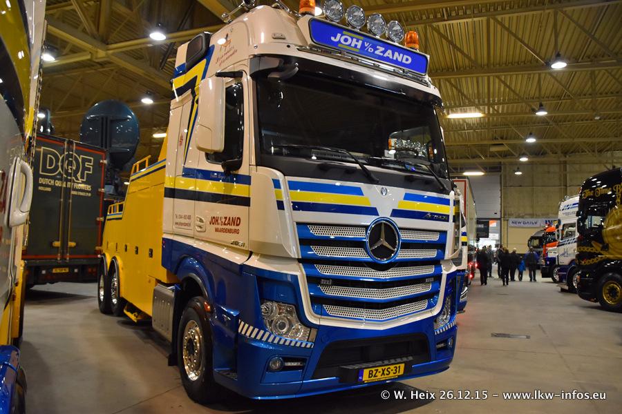 Mega-Trucks-Festival-sHB-20151226-269.jpg