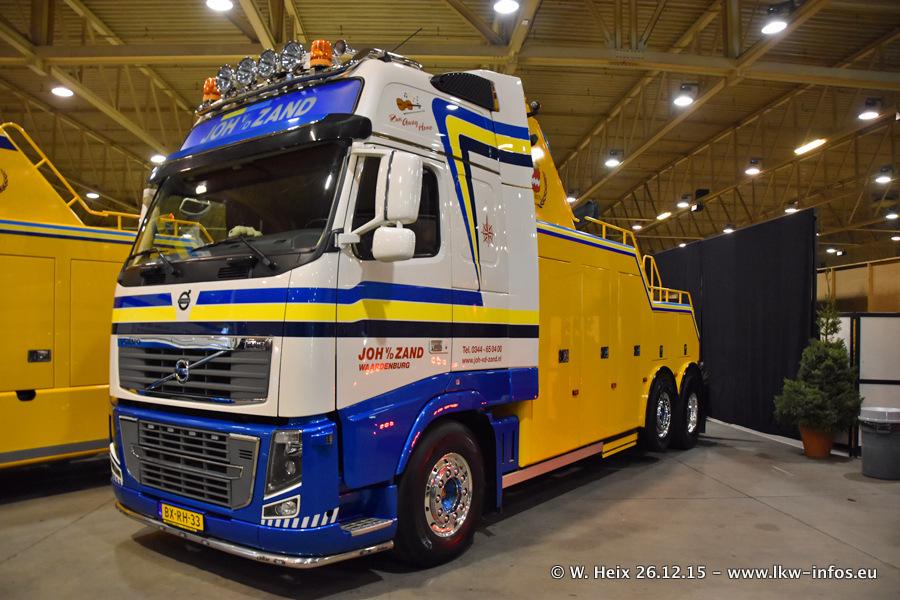 Mega-Trucks-Festival-sHB-20151226-276.jpg
