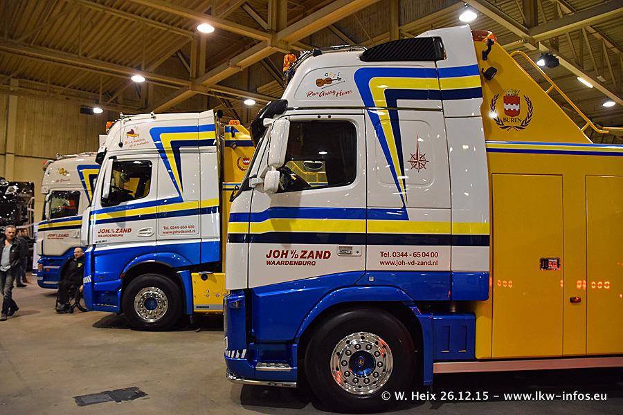 Mega-Trucks-Festival-sHB-20151226-278.jpg