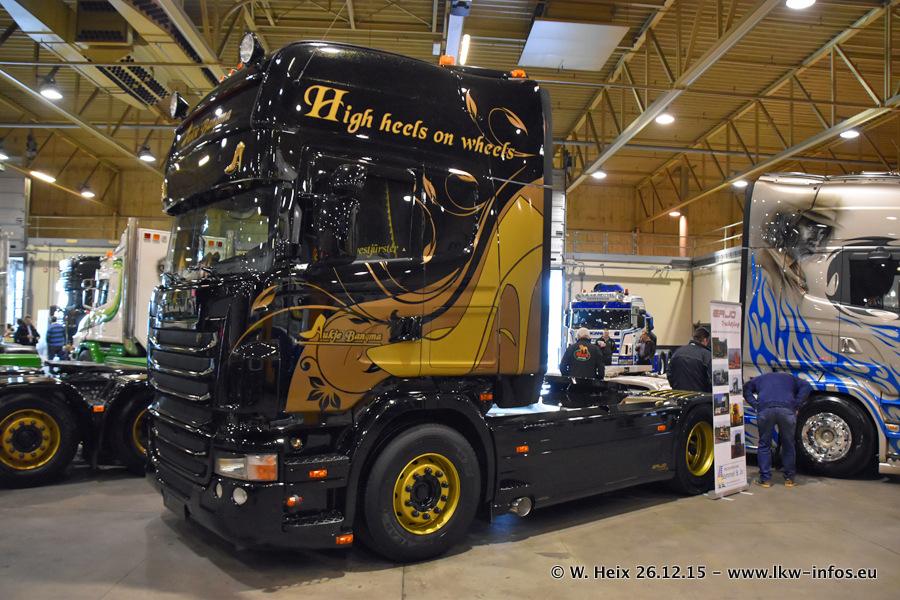 Mega-Trucks-Festival-sHB-20151226-279.jpg