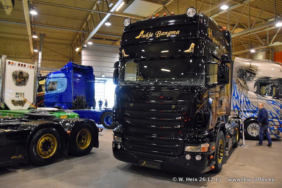 Mega-Trucks-Festival-sHB-20151226-280.jpg