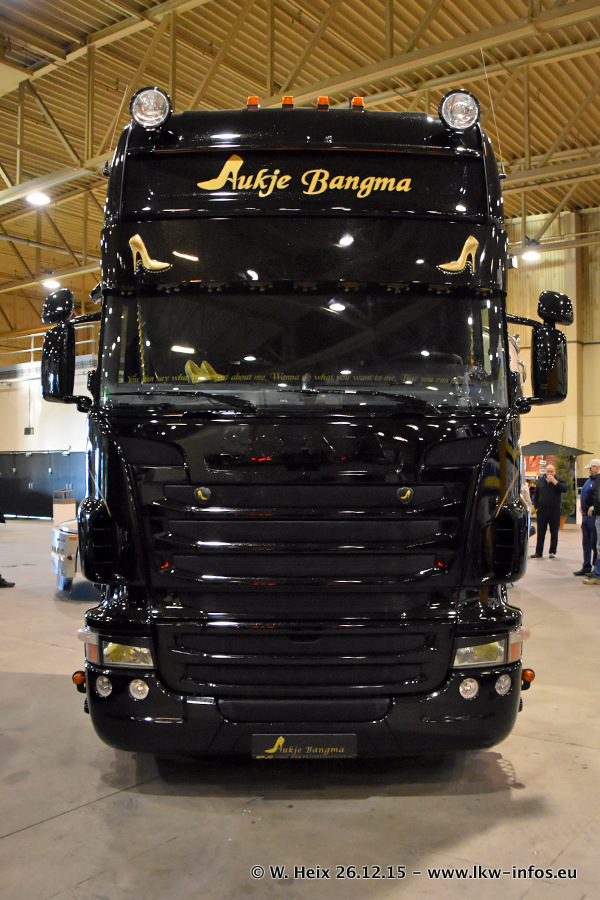 Mega-Trucks-Festival-sHB-20151226-281.jpg
