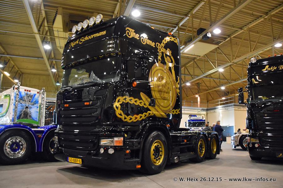 Mega-Trucks-Festival-sHB-20151226-284.jpg