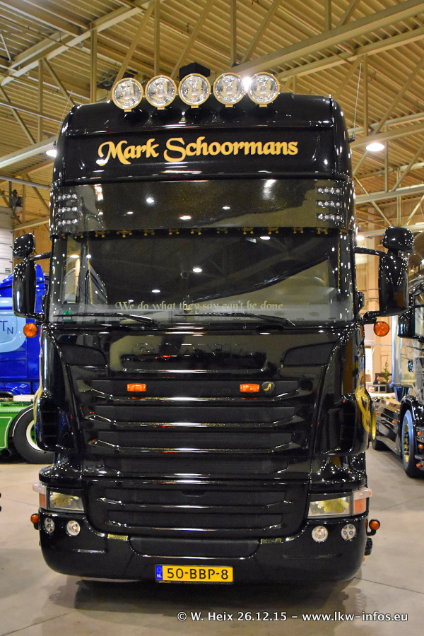 Mega-Trucks-Festival-sHB-20151226-285.jpg