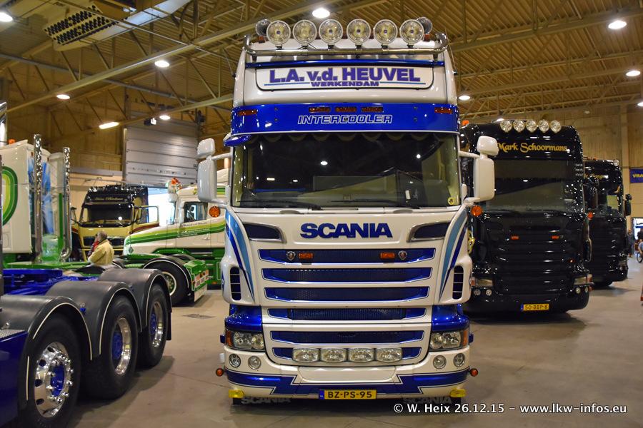 Mega-Trucks-Festival-sHB-20151226-289.jpg