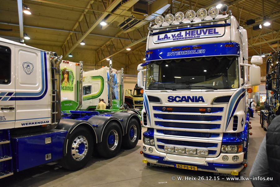 Mega-Trucks-Festival-sHB-20151226-290.jpg