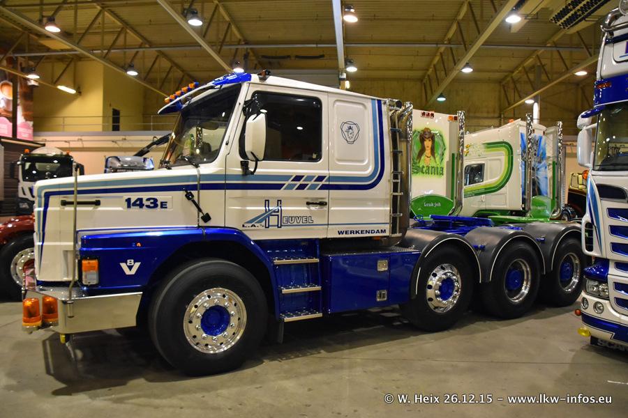 Mega-Trucks-Festival-sHB-20151226-291.jpg