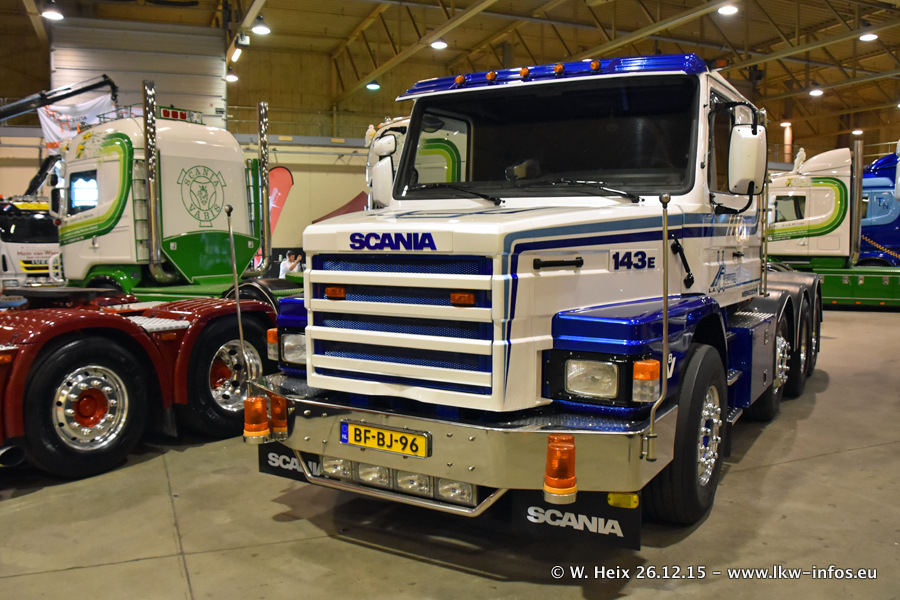 Mega-Trucks-Festival-sHB-20151226-292.jpg