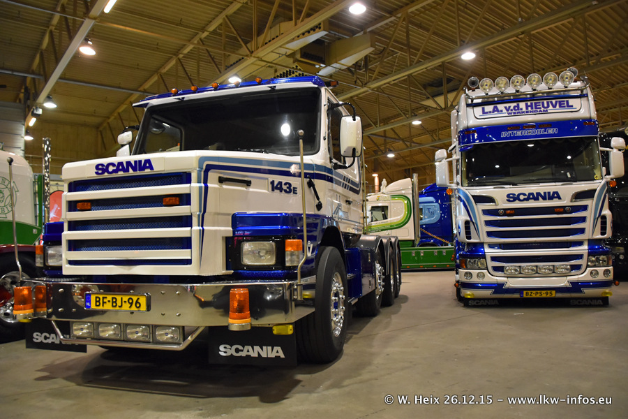 Mega-Trucks-Festival-sHB-20151226-294.jpg