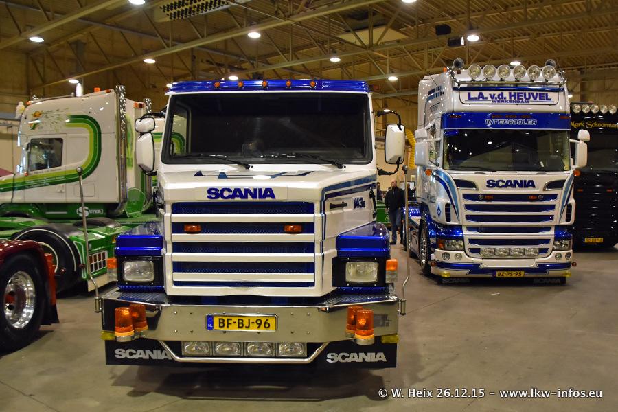 Mega-Trucks-Festival-sHB-20151226-295.jpg