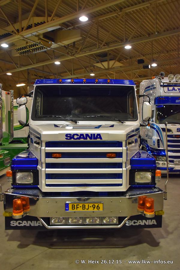 Mega-Trucks-Festival-sHB-20151226-296.jpg
