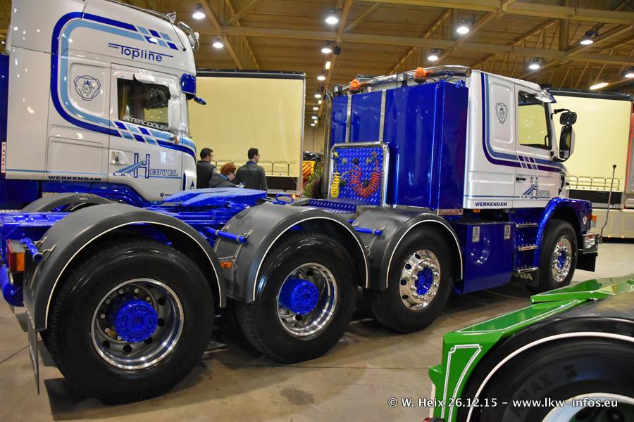 Mega-Trucks-Festival-sHB-20151226-299.jpg