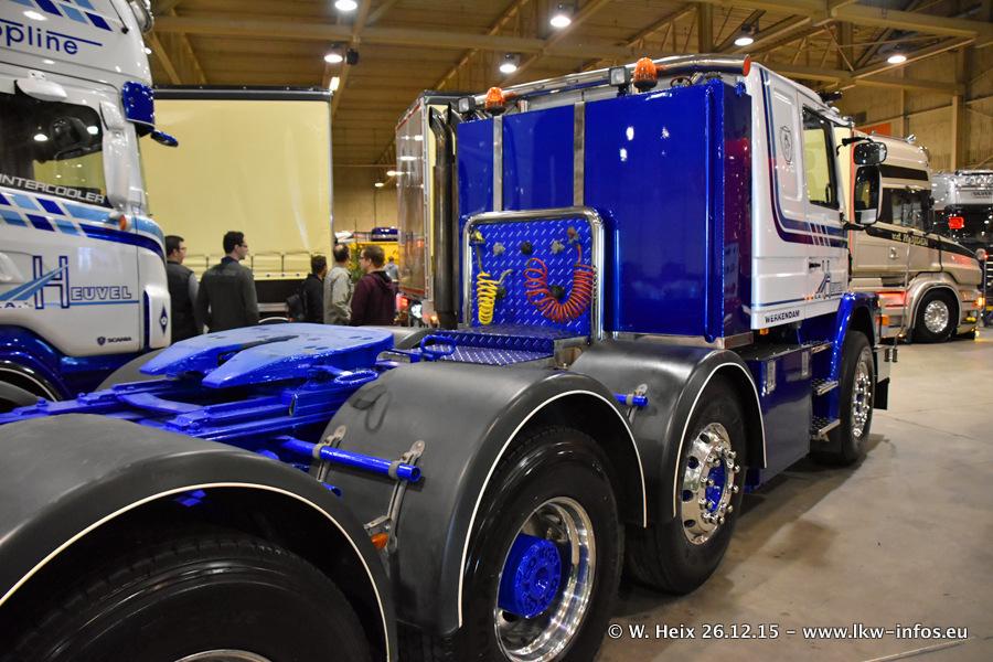 Mega-Trucks-Festival-sHB-20151226-300.jpg