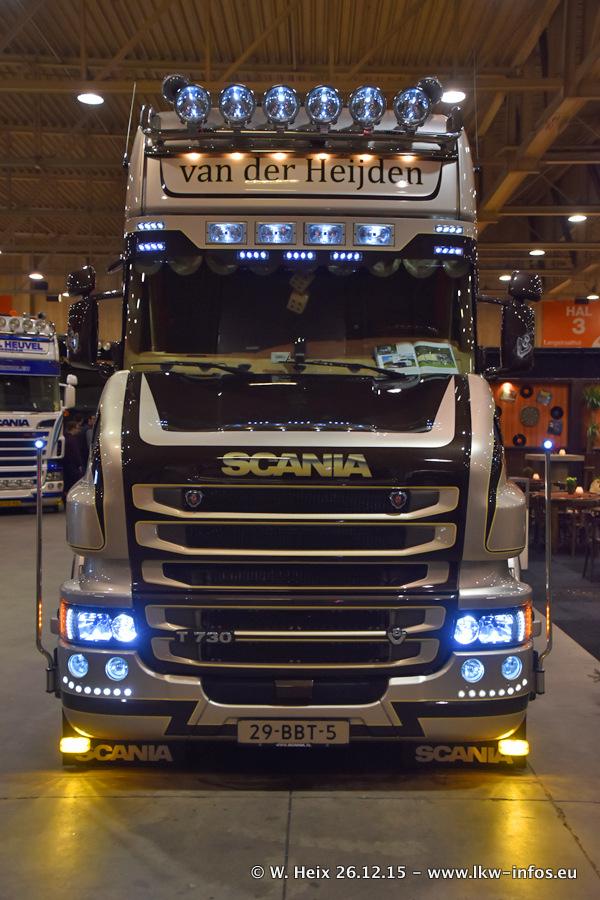 Mega-Trucks-Festival-sHB-20151226-305.jpg