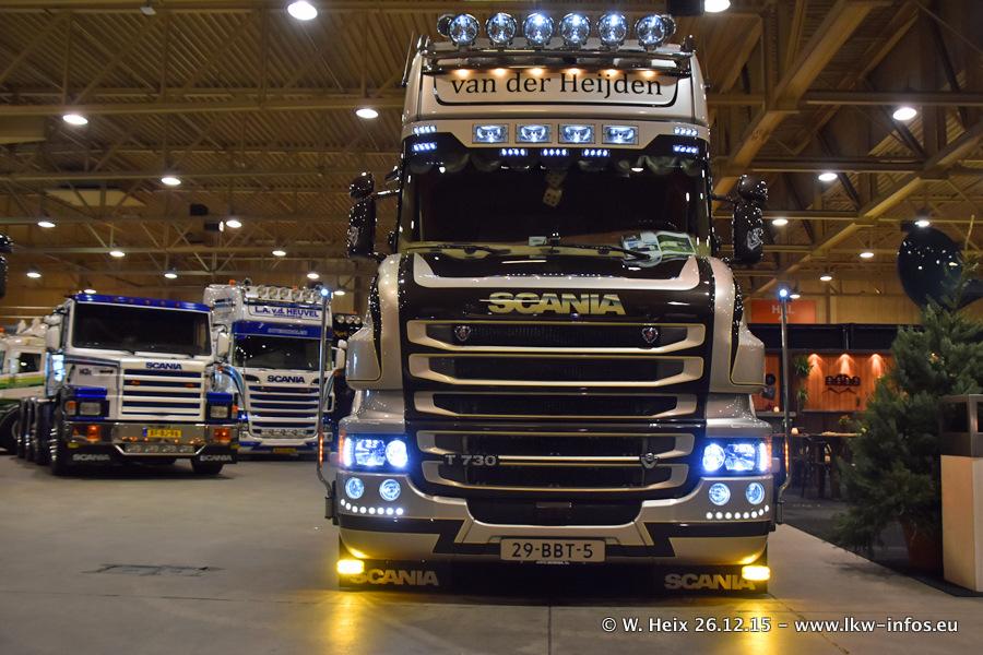 Mega-Trucks-Festival-sHB-20151226-306.jpg