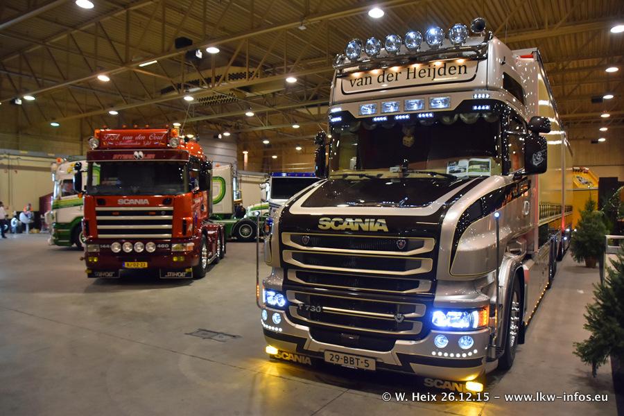 Mega-Trucks-Festival-sHB-20151226-307.jpg