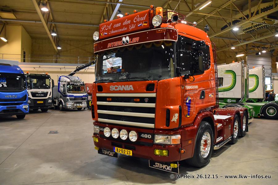 Mega-Trucks-Festival-sHB-20151226-308.jpg