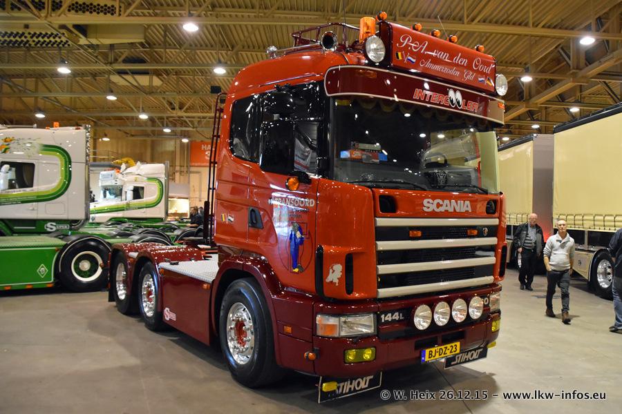 Mega-Trucks-Festival-sHB-20151226-310.jpg