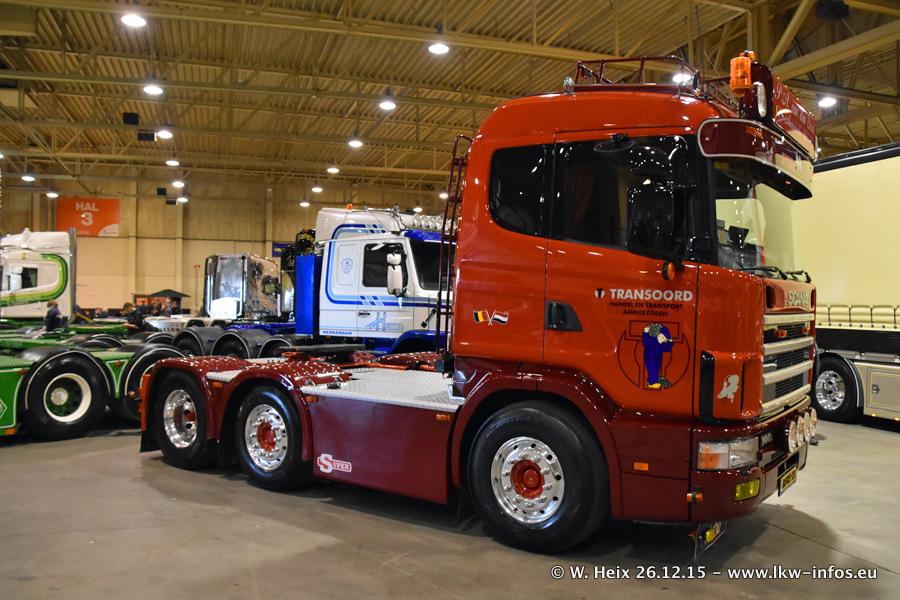 Mega-Trucks-Festival-sHB-20151226-311.jpg
