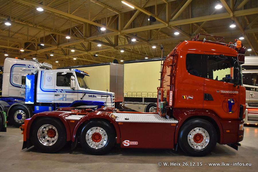 Mega-Trucks-Festival-sHB-20151226-312.jpg