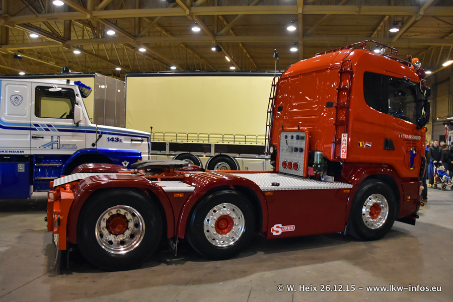 Mega-Trucks-Festival-sHB-20151226-313.jpg
