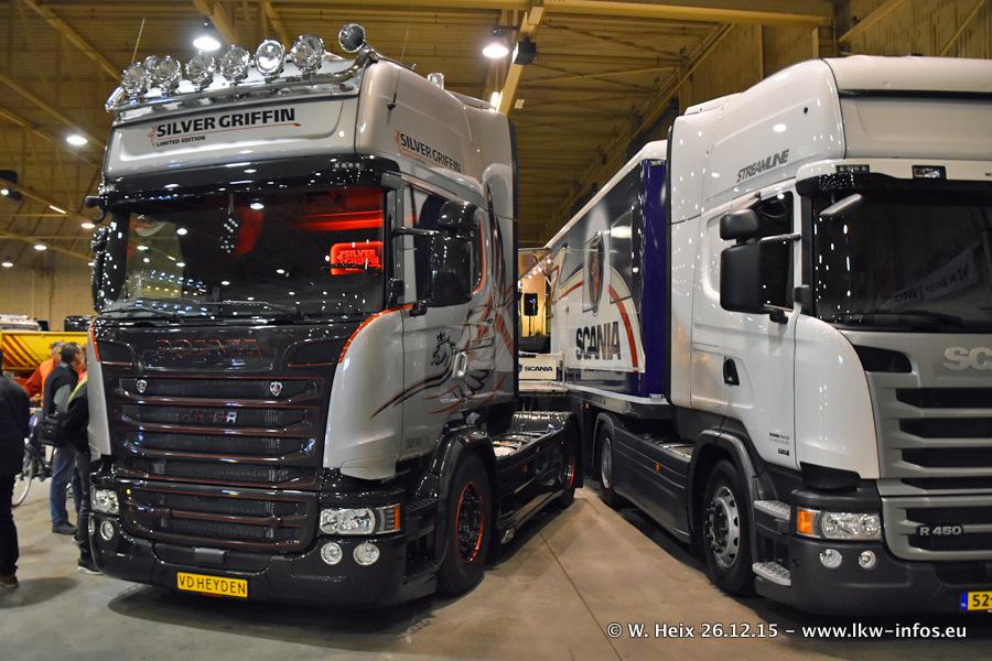 Mega-Trucks-Festival-sHB-20151226-316.jpg