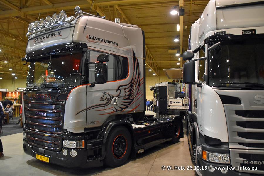 Mega-Trucks-Festival-sHB-20151226-317.jpg