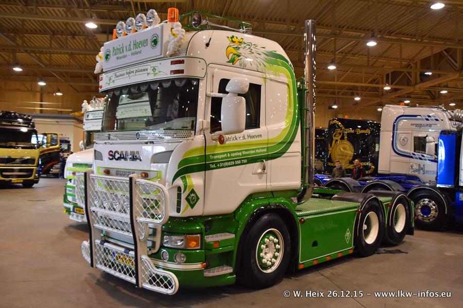 Mega-Trucks-Festival-sHB-20151226-319.jpg