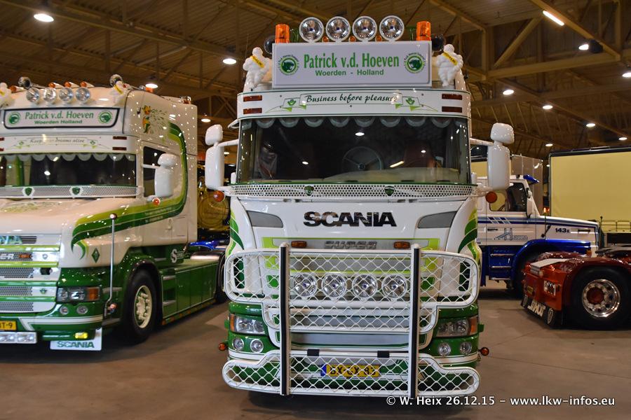 Mega-Trucks-Festival-sHB-20151226-323.jpg
