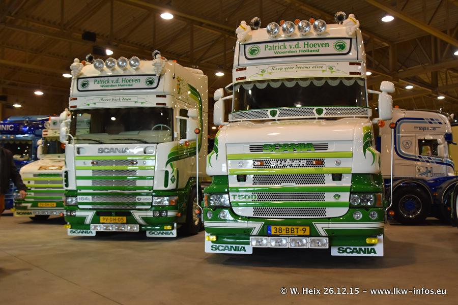 Mega-Trucks-Festival-sHB-20151226-327.jpg
