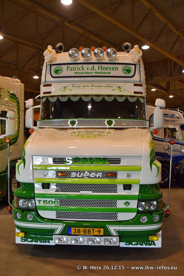 Mega-Trucks-Festival-sHB-20151226-330.jpg