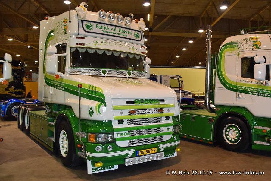 Mega-Trucks-Festival-sHB-20151226-331.jpg