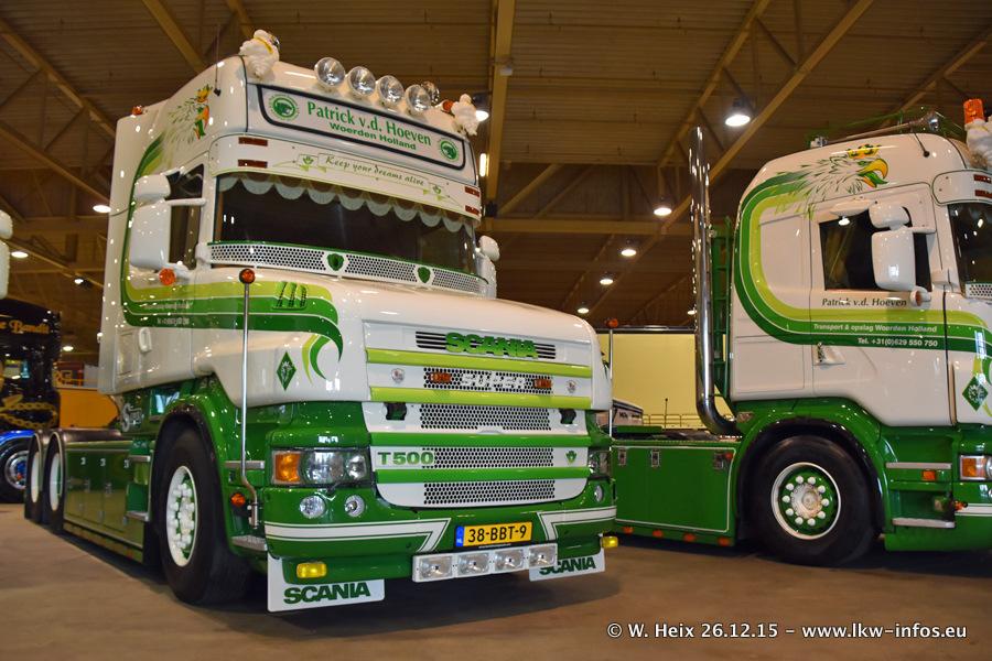 Mega-Trucks-Festival-sHB-20151226-332.jpg