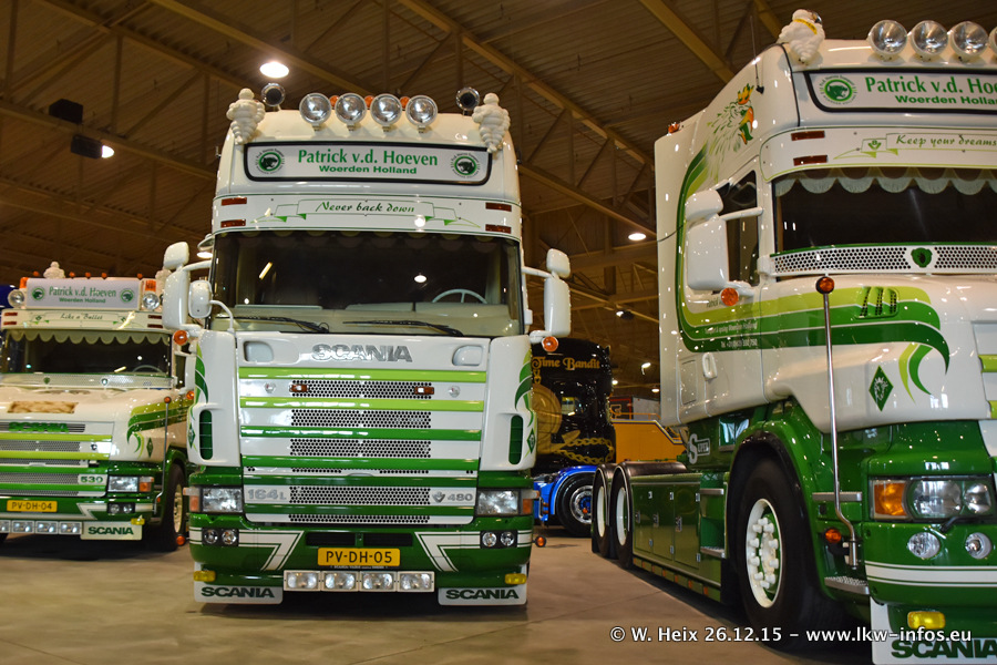 Mega-Trucks-Festival-sHB-20151226-333.jpg