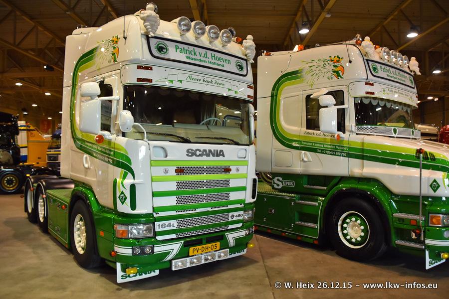 Mega-Trucks-Festival-sHB-20151226-336.jpg
