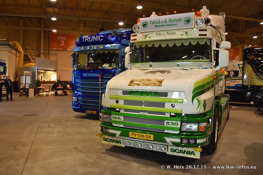 Mega-Trucks-Festival-sHB-20151226-337.jpg