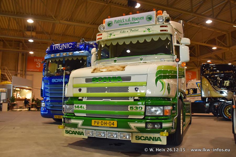 Mega-Trucks-Festival-sHB-20151226-338.jpg
