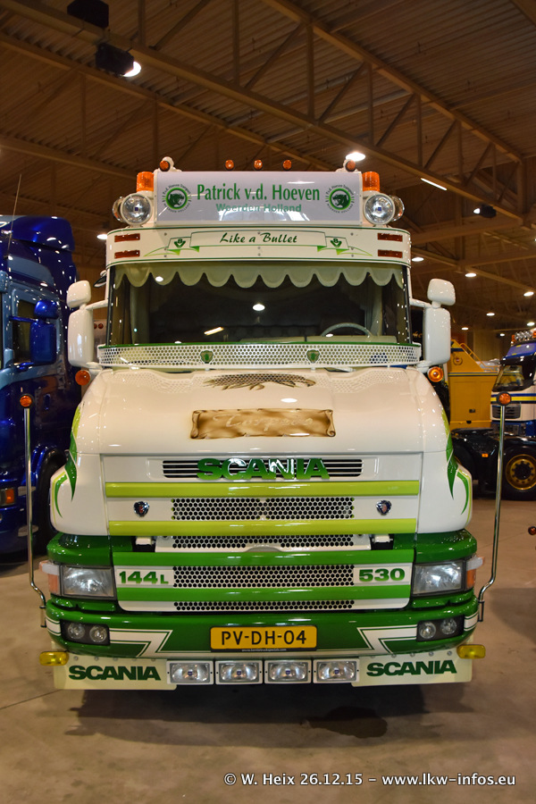 Mega-Trucks-Festival-sHB-20151226-339.jpg
