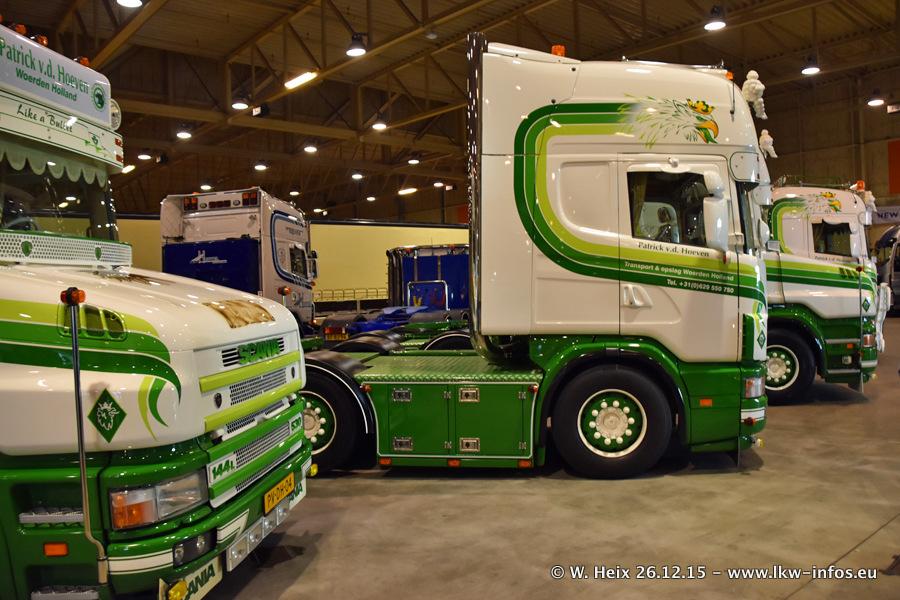 Mega-Trucks-Festival-sHB-20151226-341.jpg
