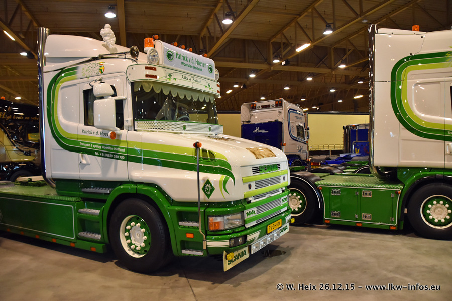 Mega-Trucks-Festival-sHB-20151226-342.jpg