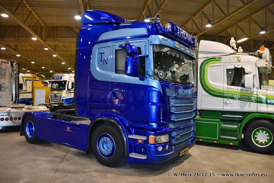Mega-Trucks-Festival-sHB-20151226-343.jpg