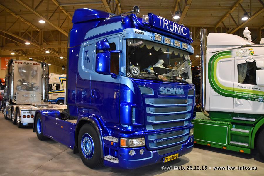 Mega-Trucks-Festival-sHB-20151226-344.jpg