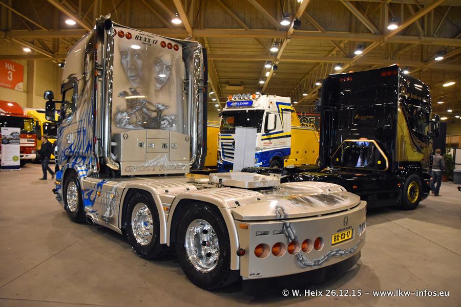 Mega-Trucks-Festival-sHB-20151226-348.jpg